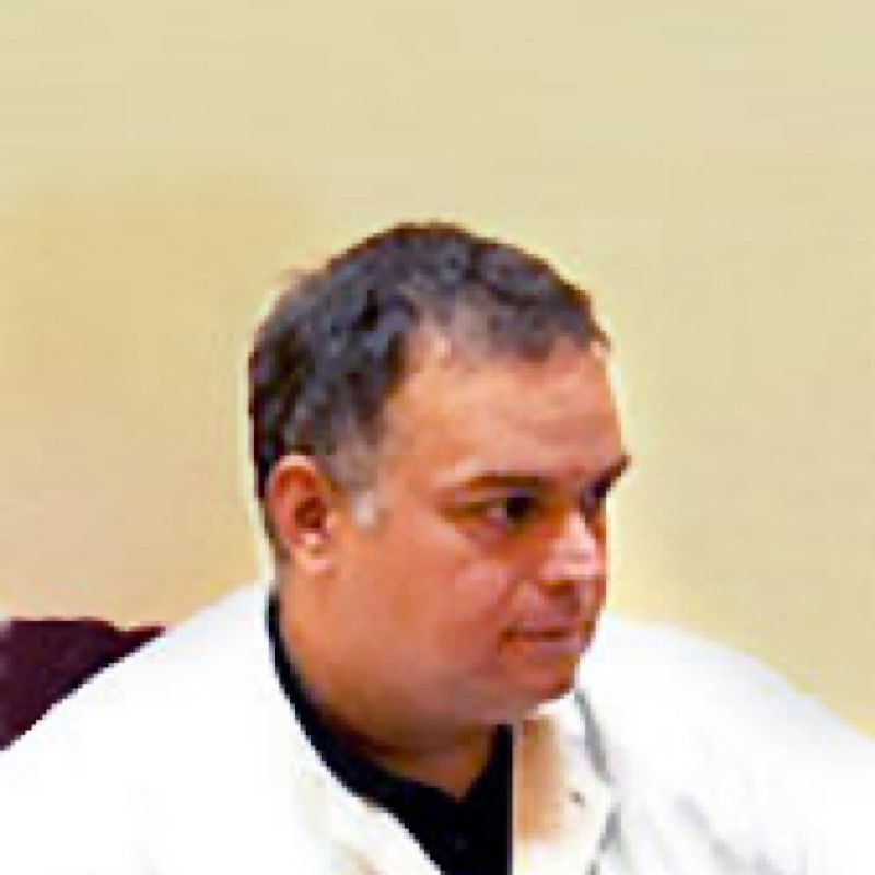 dr Radoslav Pejin