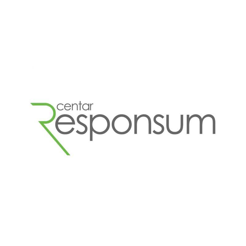 Centar Responsum
