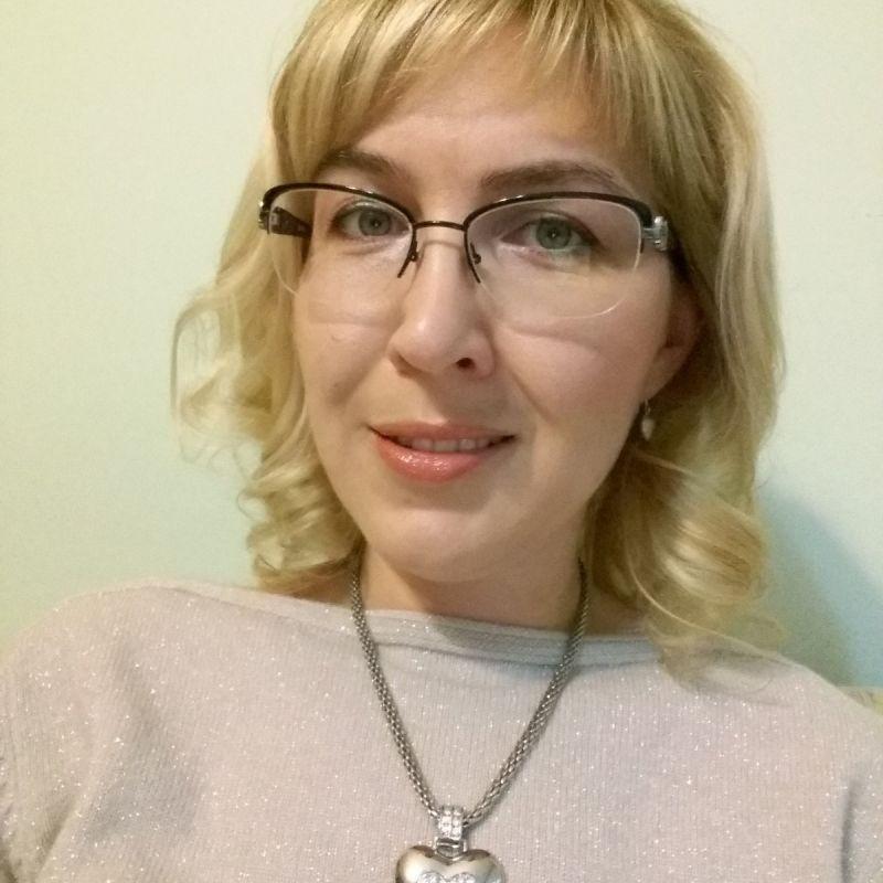 Dr Danica Šijački