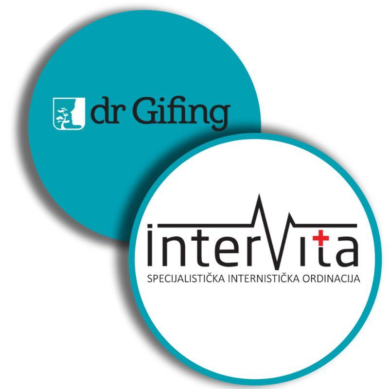 Intervita Plus