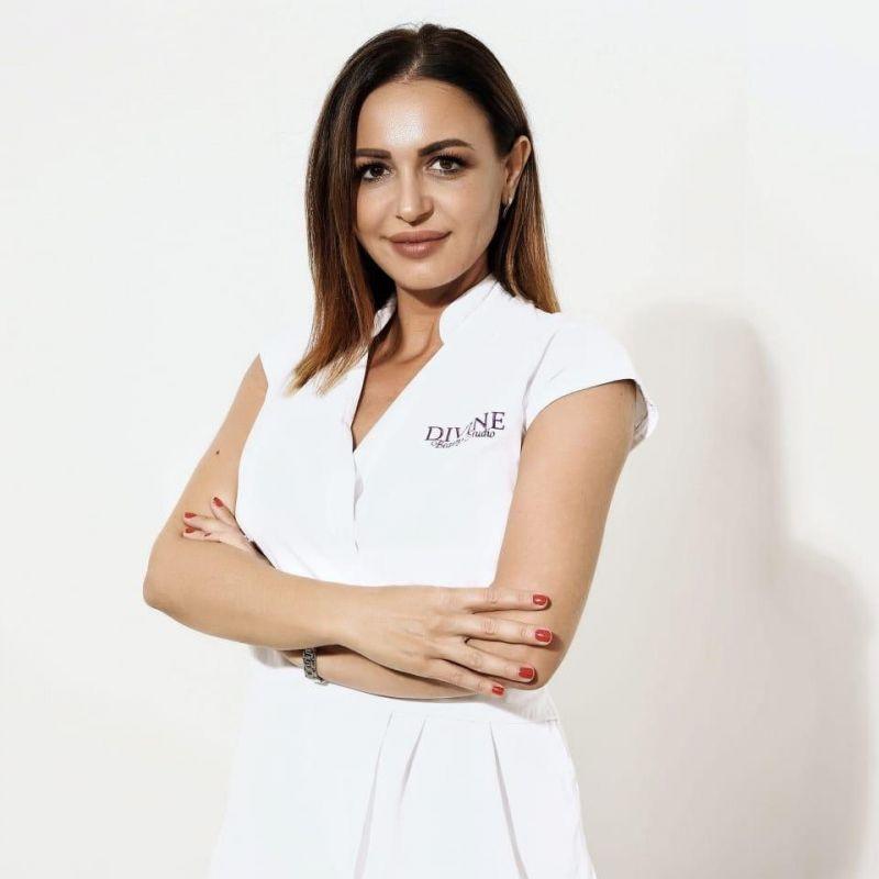 Radmila Stojanović
