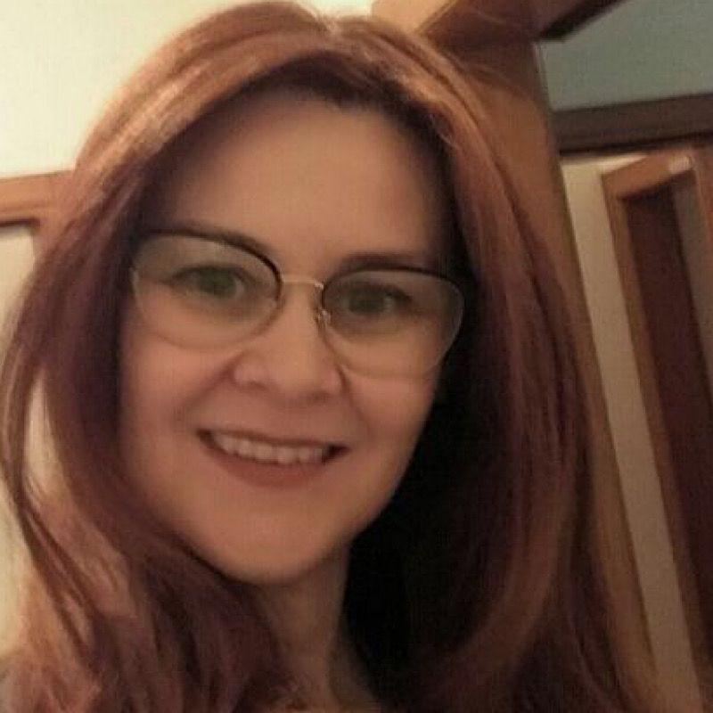 Doktor stomatologije Ljiljana Pantic