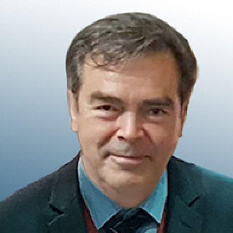 Prof. dr. Slobodan Dodić