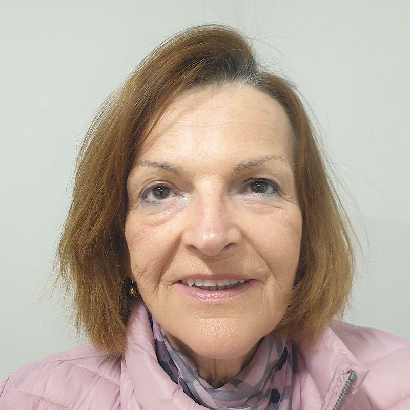 dr Jelena Stanić