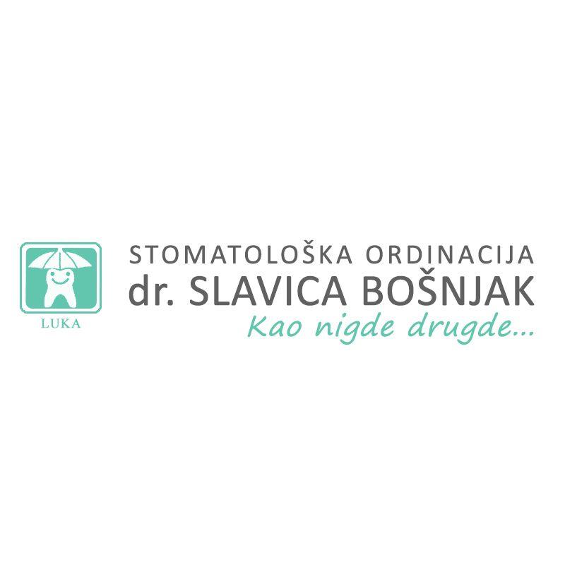 Slavica Bošnjak