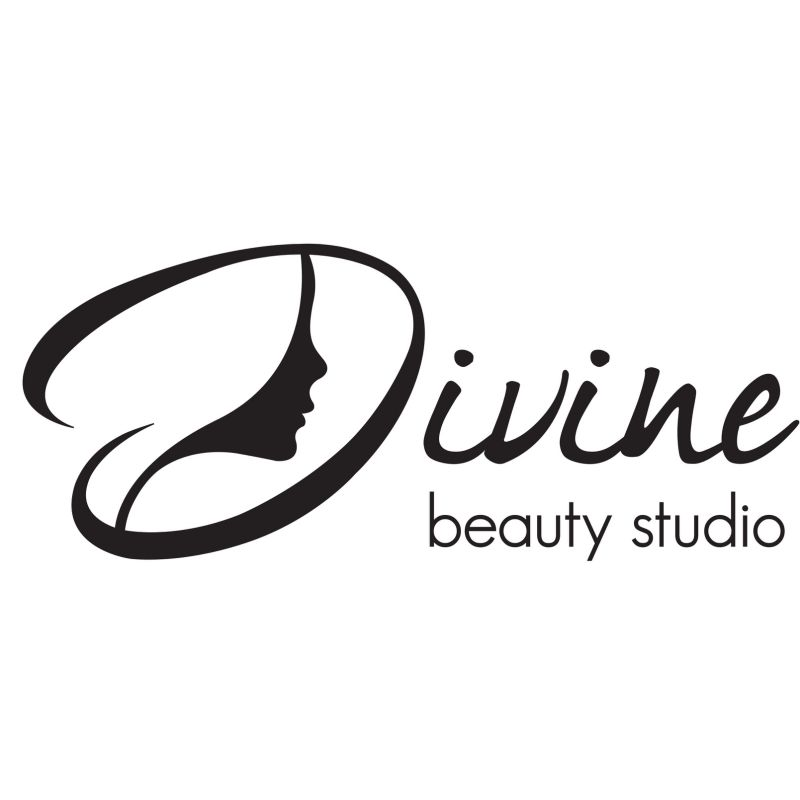 Divine Beauty Studio