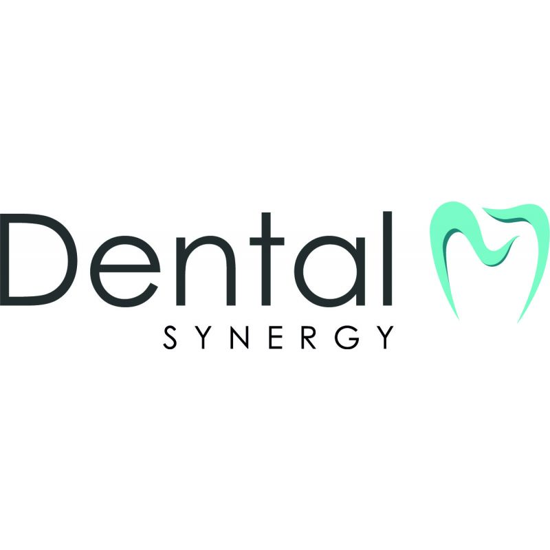 Dental M synergy