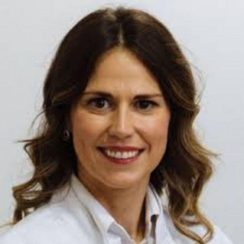 Doktor Ivana Ilijin