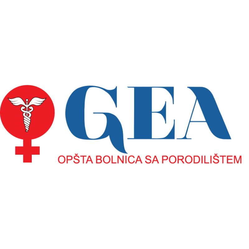 Opšta bolnica sa porodilištem GEA