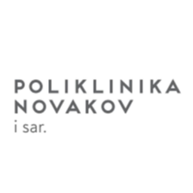 Poliklinika Novakov