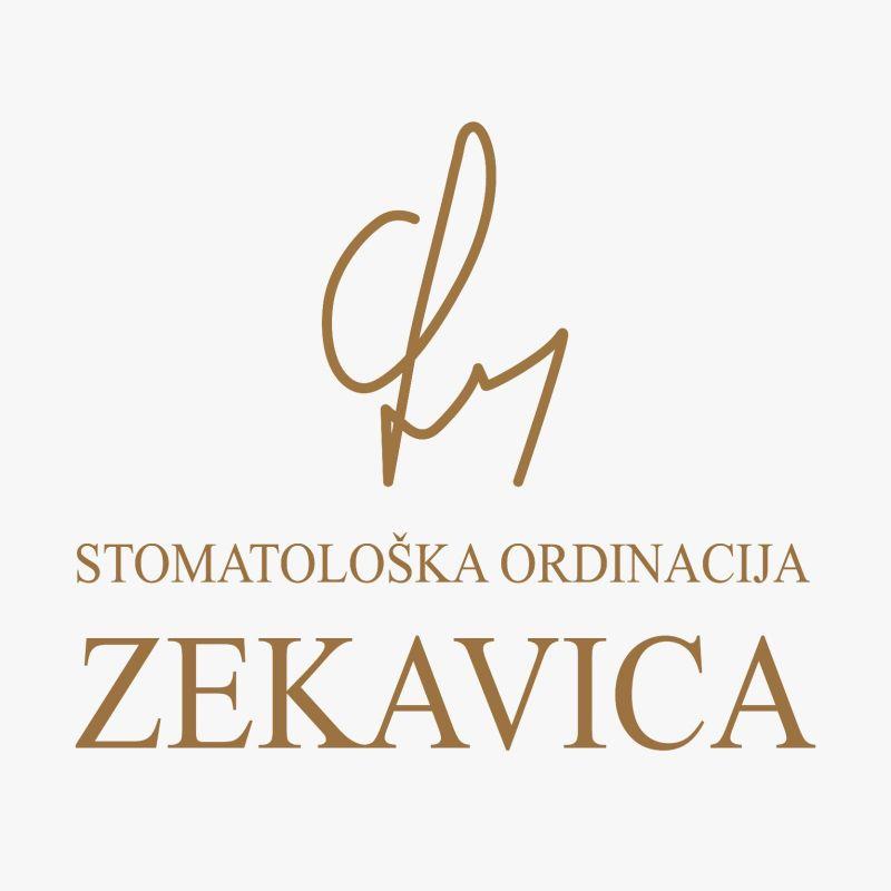 Stomatološka ordinacija Zekavica