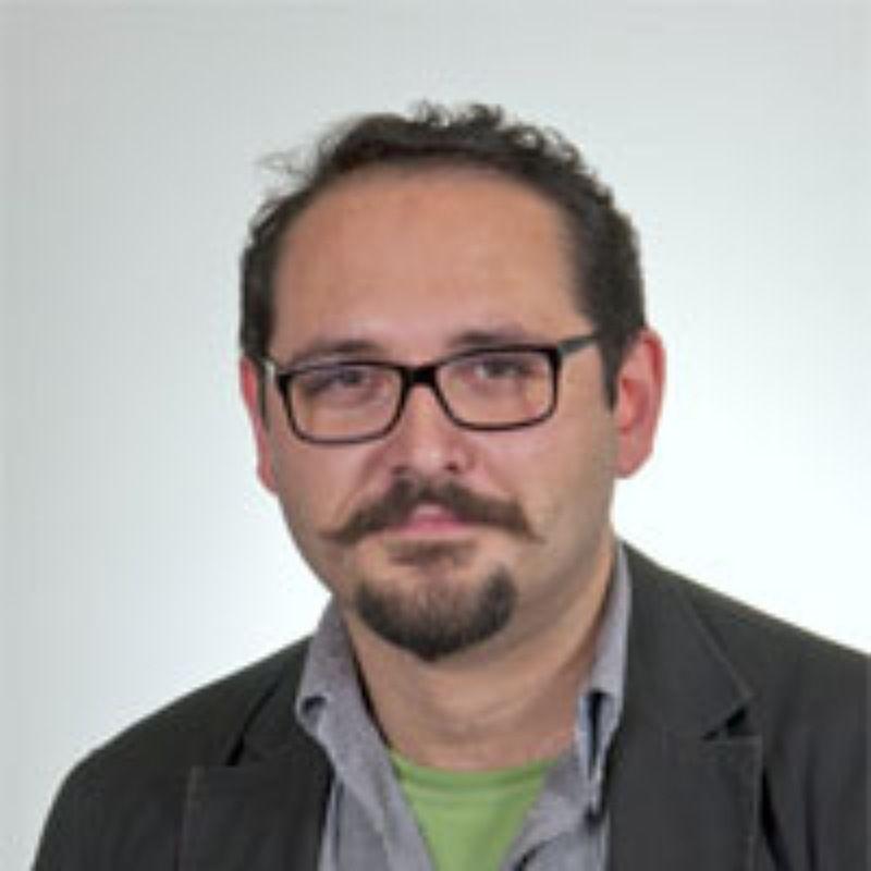 Doc. dr sc. Dragan Žuljević