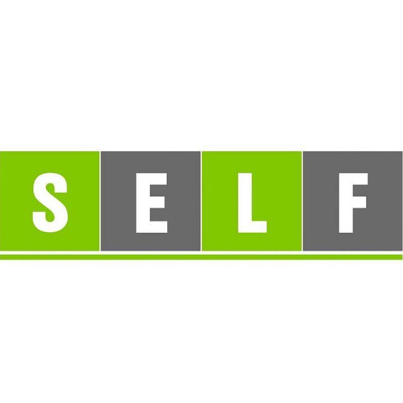 Psihološki centar za savetovanje, edukaciju i istraživanje SELF