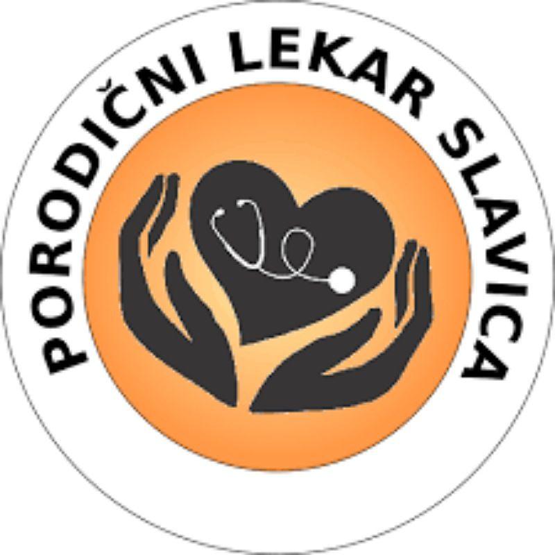 Porodični lekar Slavica