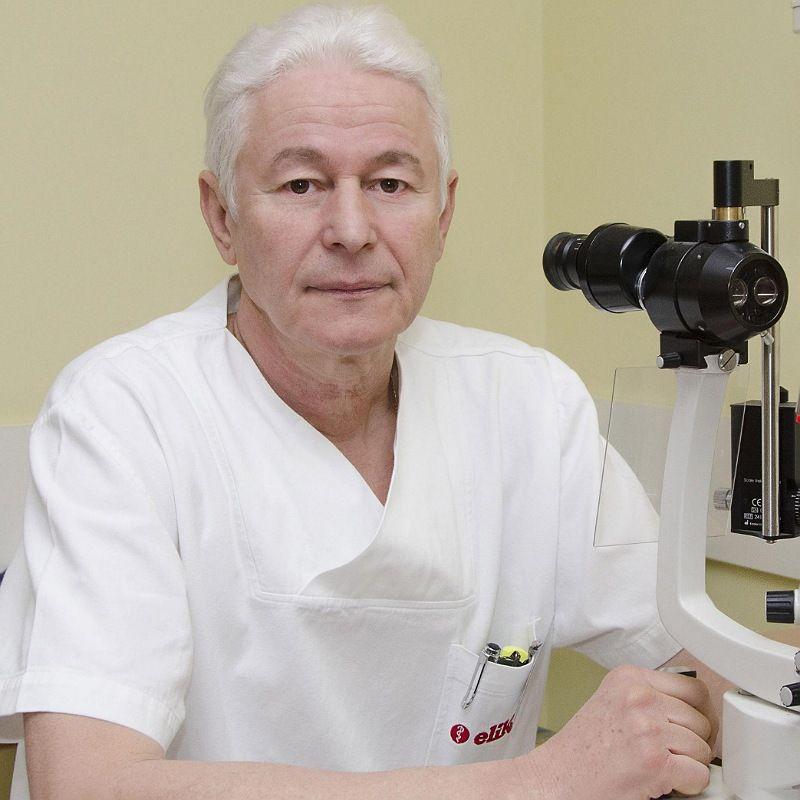 Dr Jovo Pujić