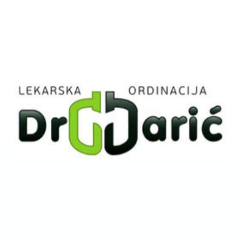 Dr Jarić