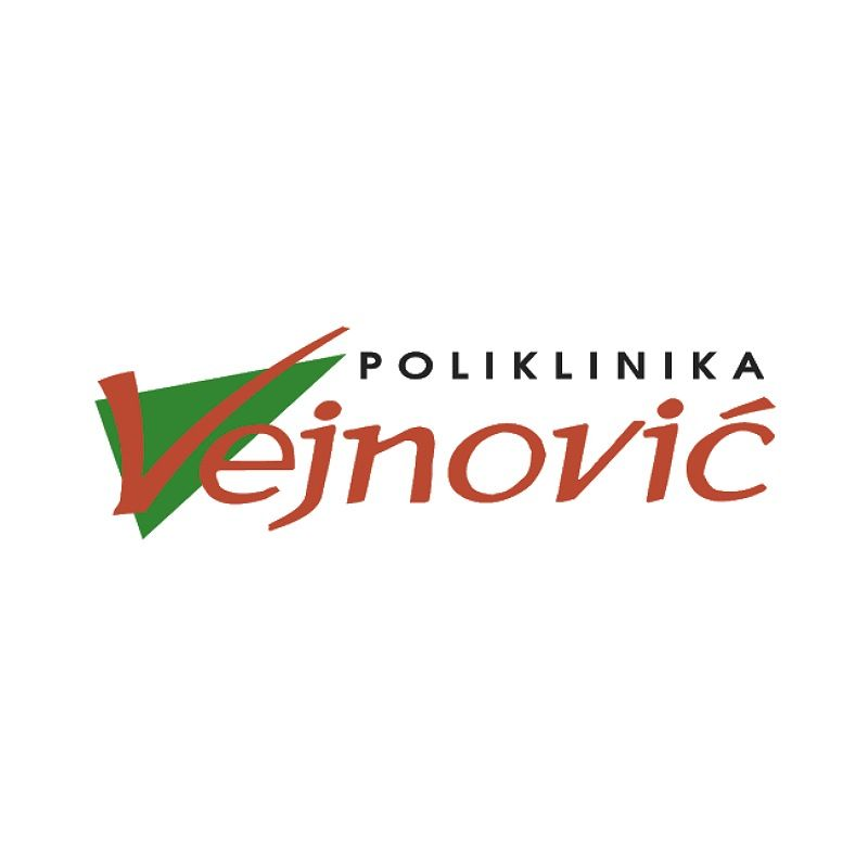 Vejnović