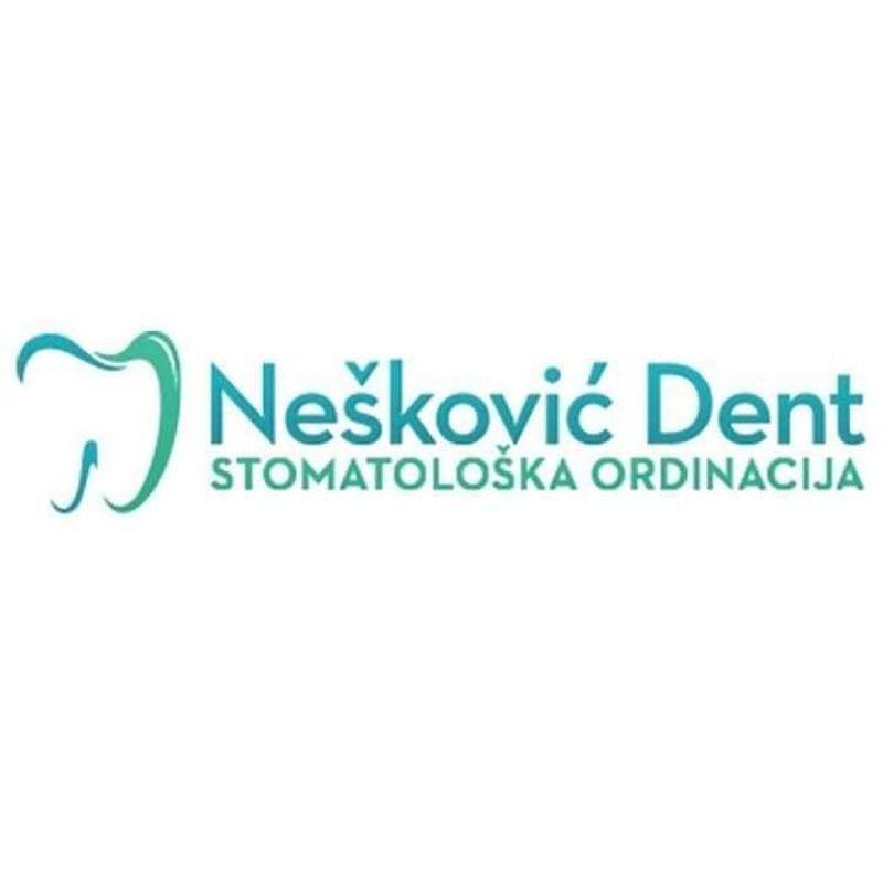 Nešković Dent
