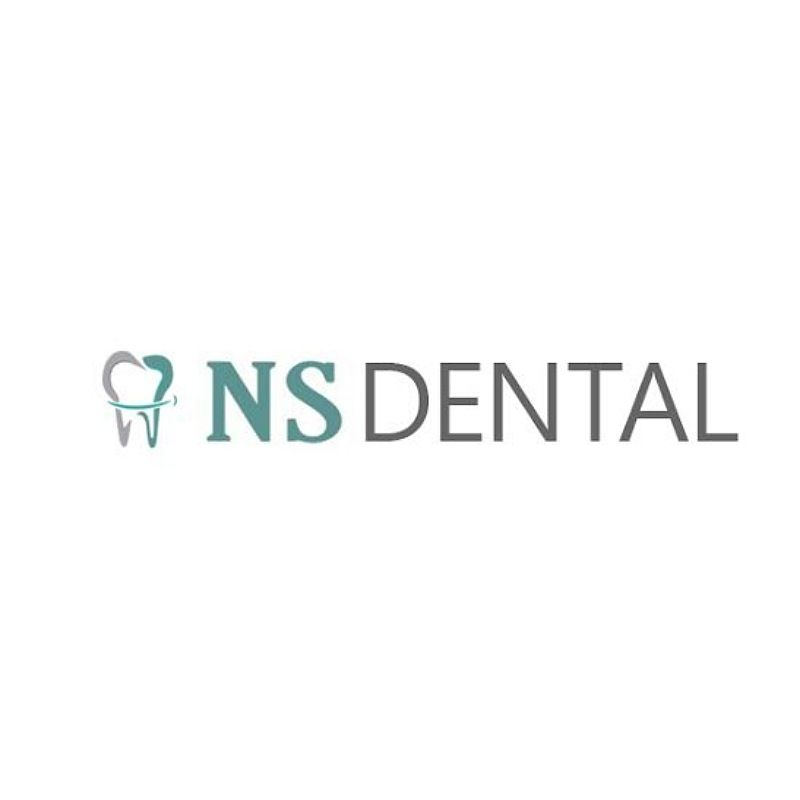 NS Dental Novi Sad