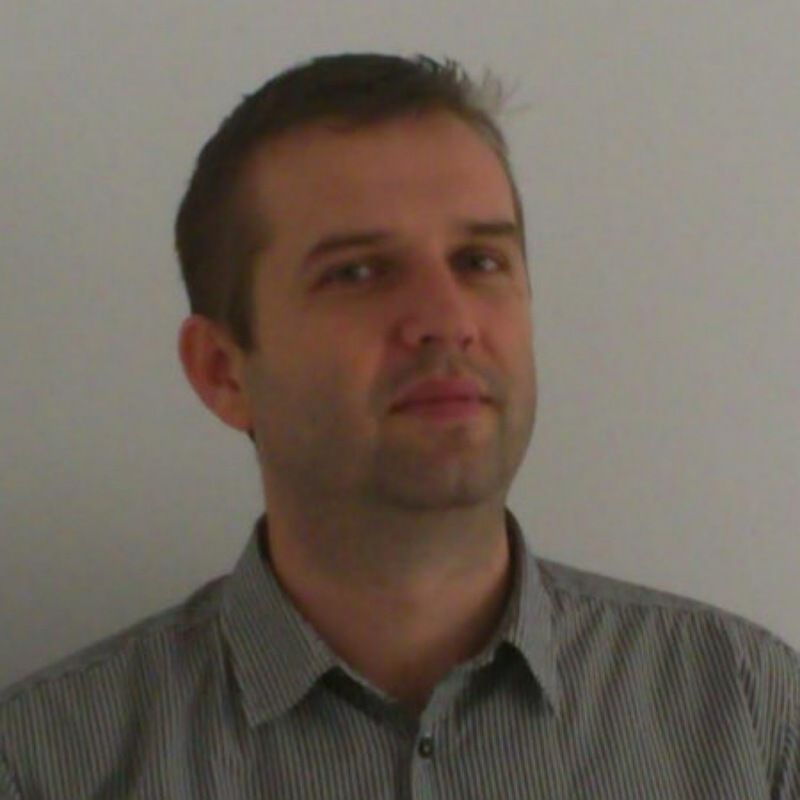 dr Dimitrije Jeremić