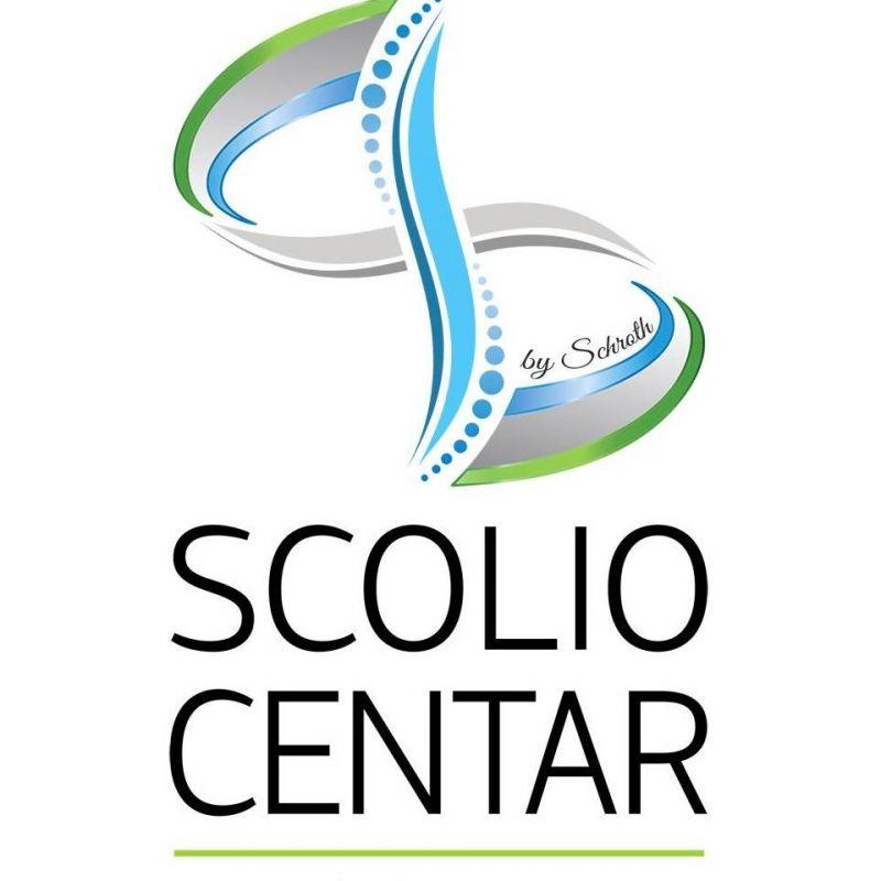 Scolio Centar