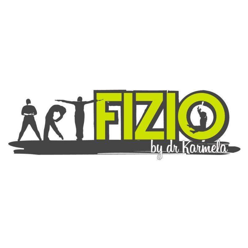 ArtFizio