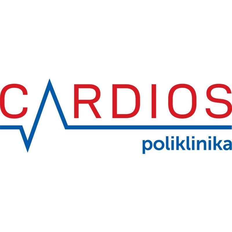 Cardios Poliklinika