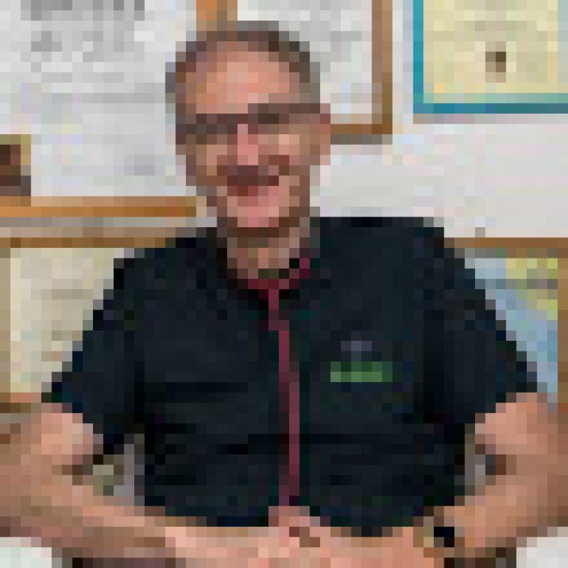 Specijalista interne medicine i Slobodan Gajić