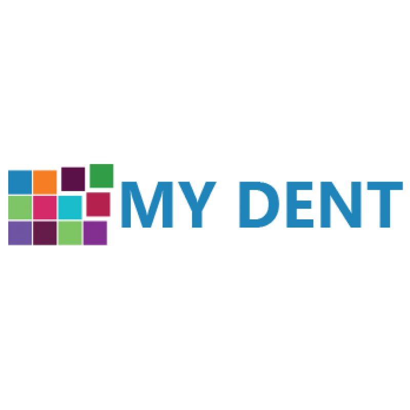 Stomatološka ordinacija My Dent