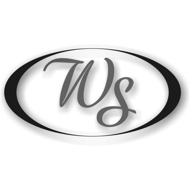 Specijalistička fizijatrijska ordinacija za decu i odrasle WS