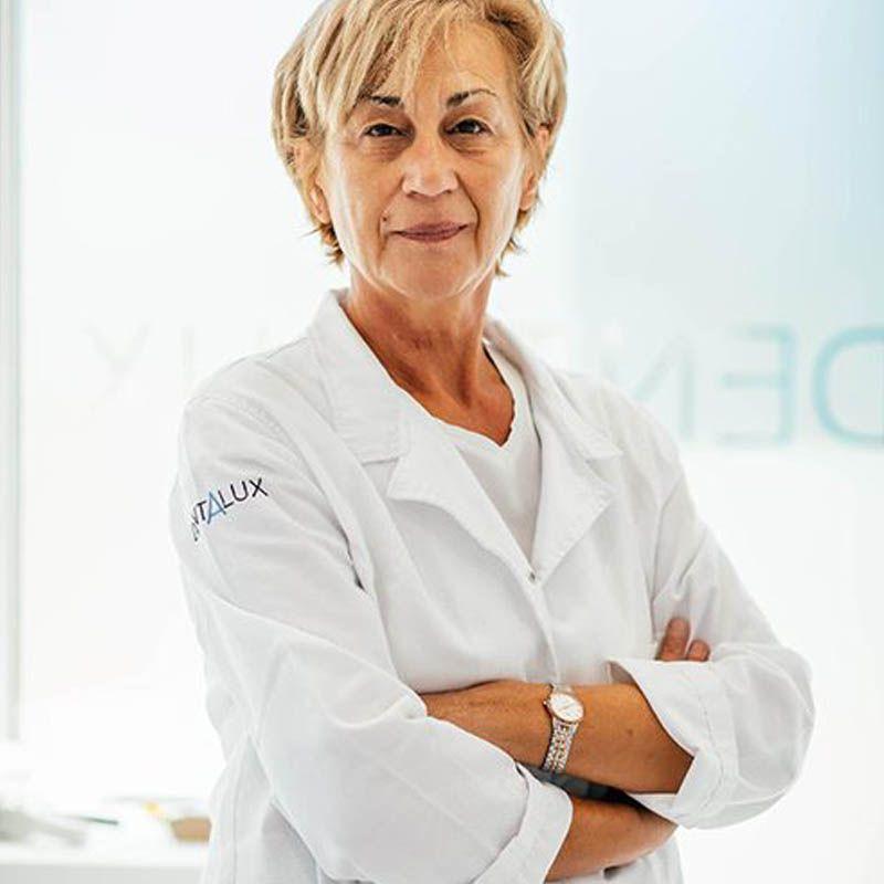 dr Zivka Siler